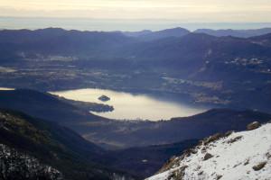 Lago_d'Orta_visto_dal_Mottarone