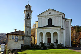 Santuario_Madonna_del_Sasso