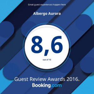 booking-per-albergo-aurora