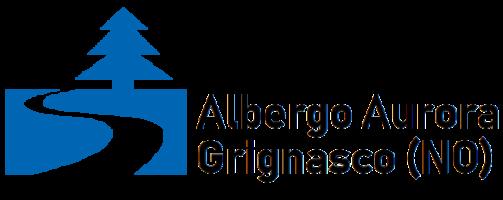 Albergo Aurora